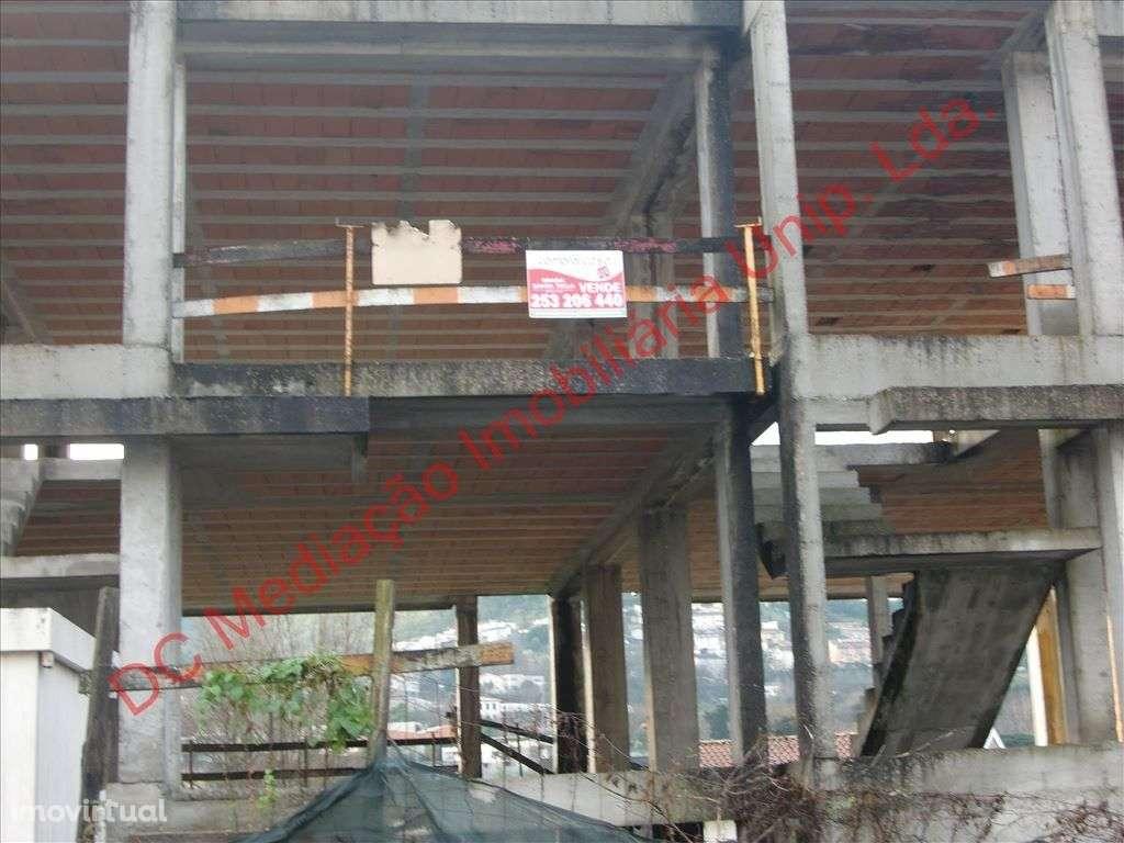 Moradia para comprar, Gualtar, Braga - Foto 5