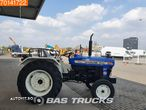 New Holland 3032 NEW UNUSED TRACTOR - 2021 MODEL - 6