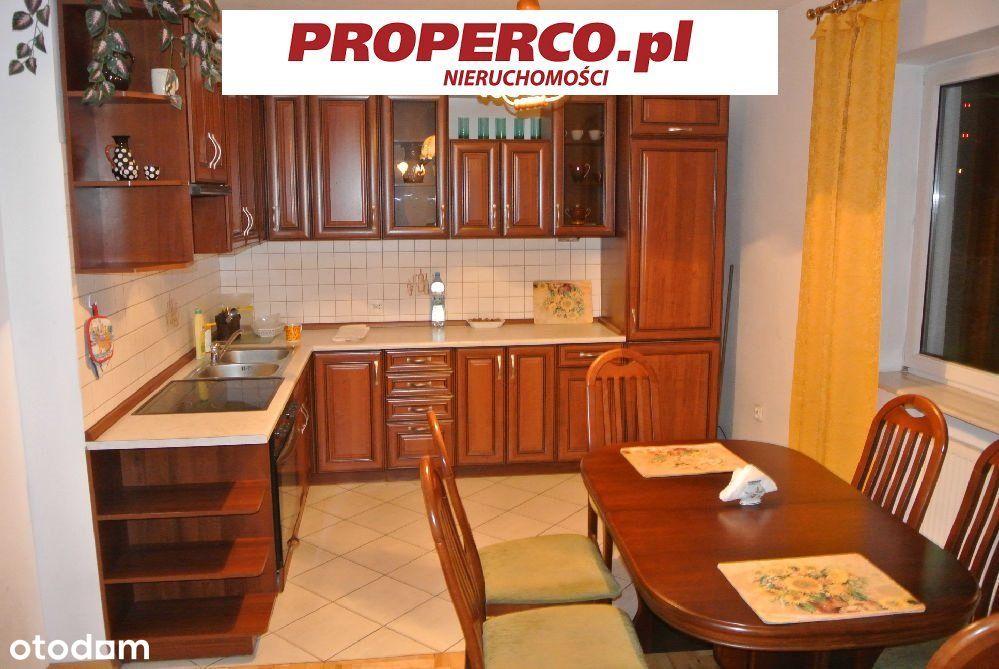 Dom wolnostojący, 8 pok., pow. 224,9 m2, Herby