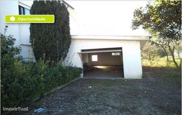 Moradia para comprar, Roriz, Santo Tirso, Porto - Foto 3