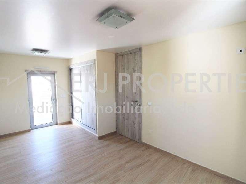 Apartamento para comprar, Vila Nova de Cacela, Faro - Foto 22