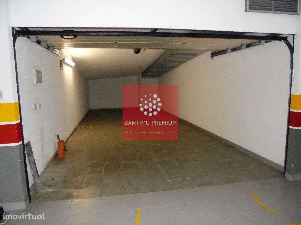 Loja para arrendar, Venteira, Amadora, Lisboa - Foto 6