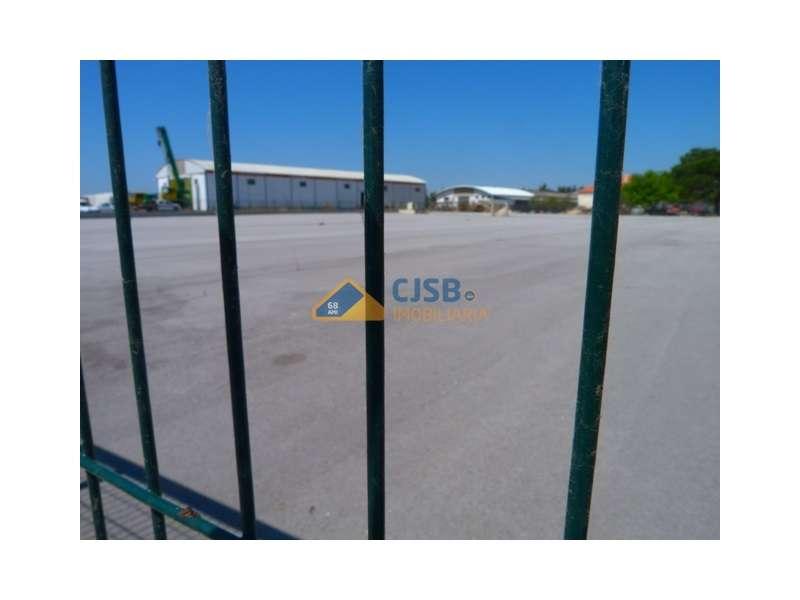 Terreno para comprar, Benavente, Santarém - Foto 2
