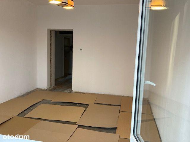 Sprzedam mieszkanie 2 pokojowe Kościuszki Wrocław