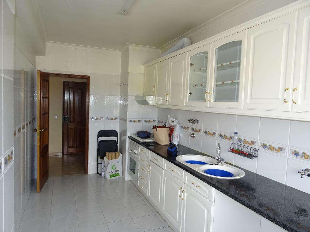 Apartamento para comprar, Porto Salvo, Oeiras, Lisboa - Foto 2