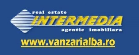 INTERMEDIA Vanzari Alba