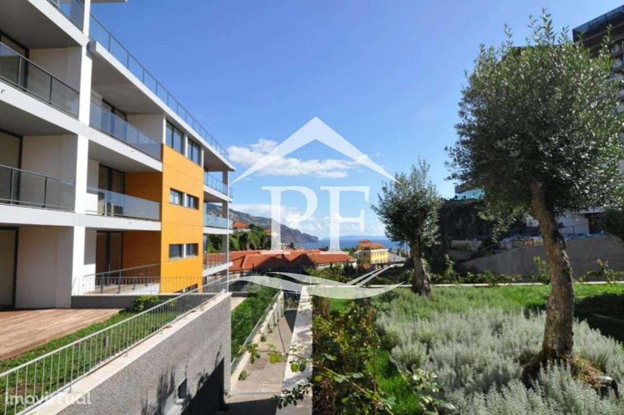 Apartamento para comprar, São Pedro, Funchal, Ilha da Madeira - Foto 17
