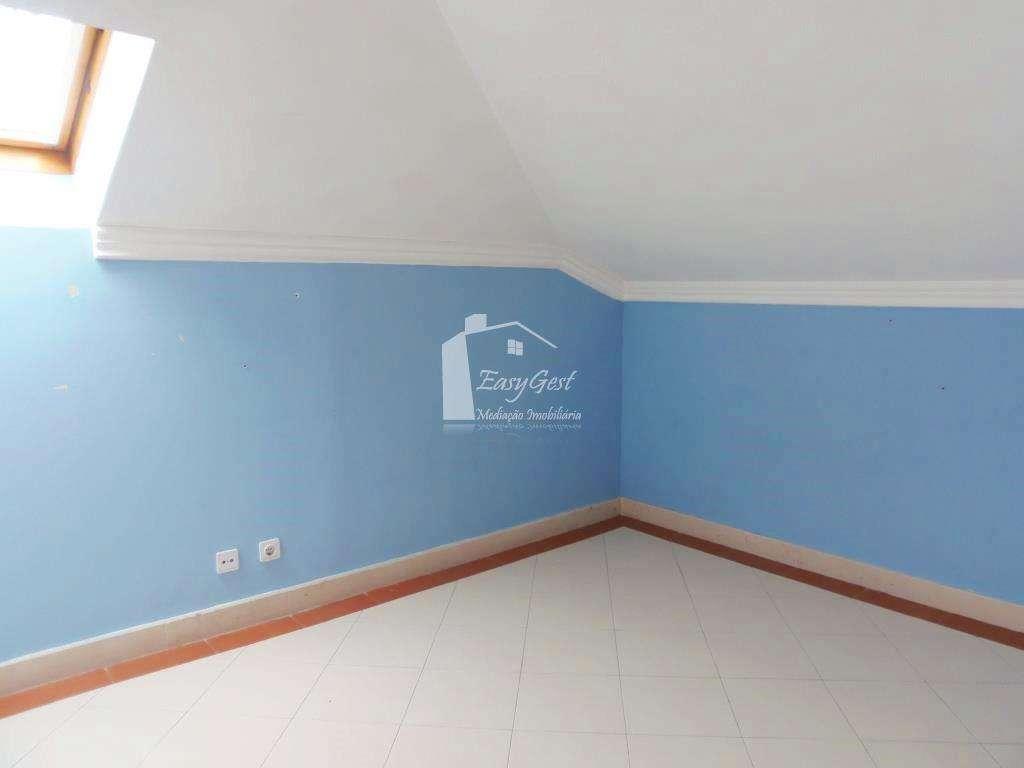 Apartamento para comprar, Alcácer do Sal (Santa Maria do Castelo e Santiago) e Santa Susana, Setúbal - Foto 19