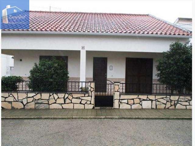 Moradia para comprar, Parreira e Chouto, Santarém - Foto 5