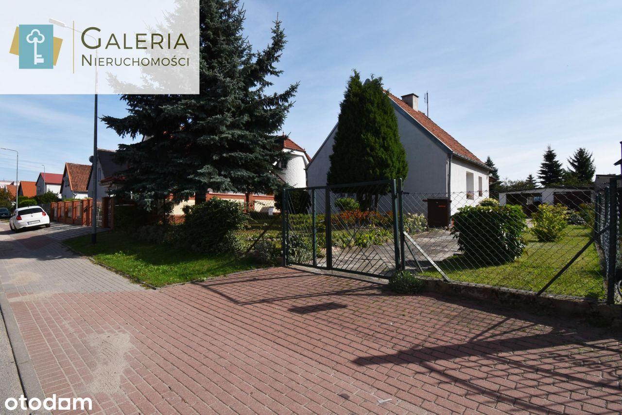 Dom, 115 m², Elbląg