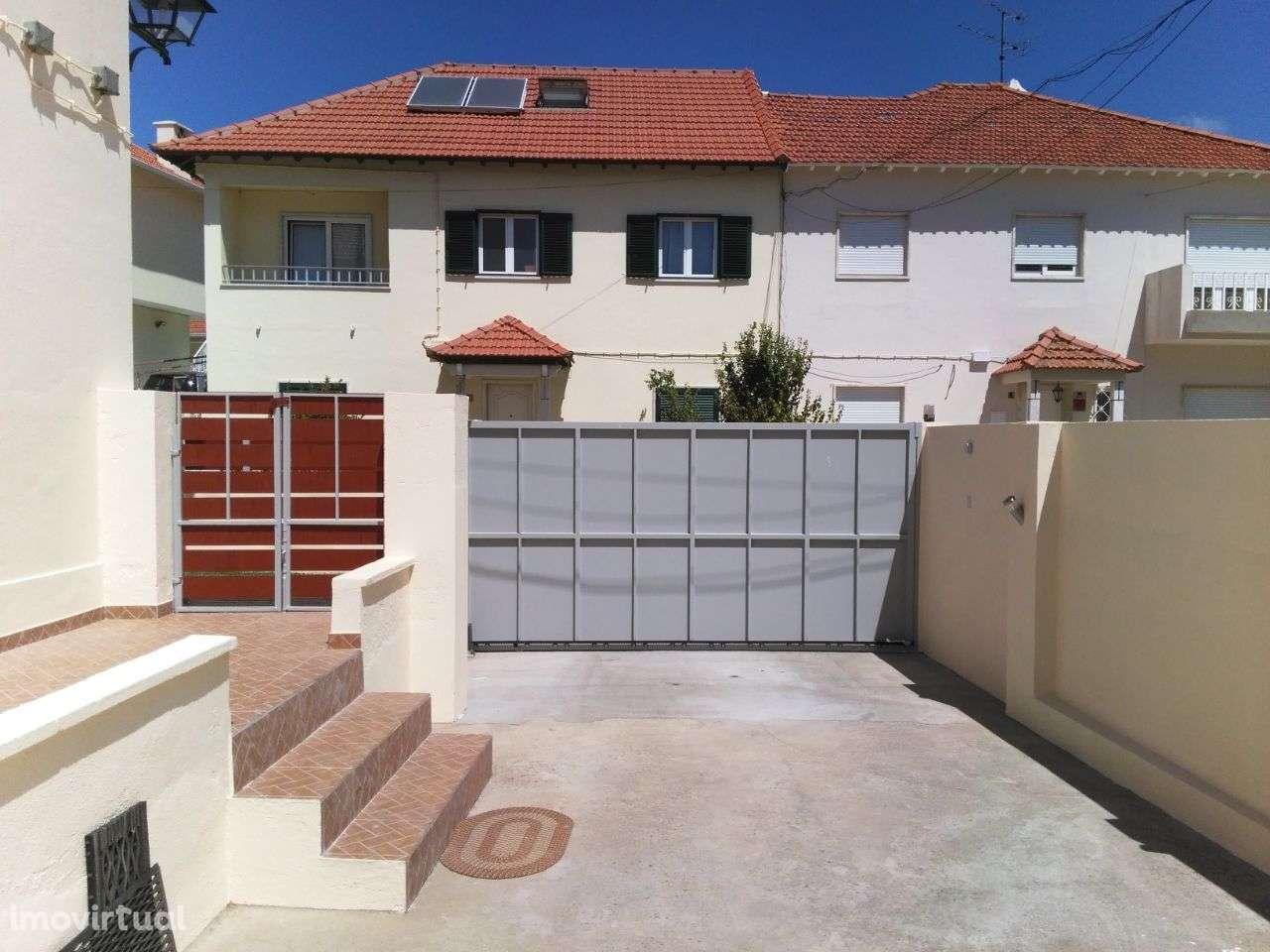 Moradia para arrendar, Olivais, Lisboa - Foto 17