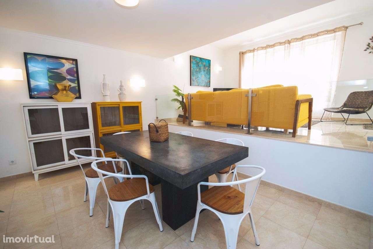 Moradia para arrendar, Rua do Hangar, Cascais e Estoril - Foto 4