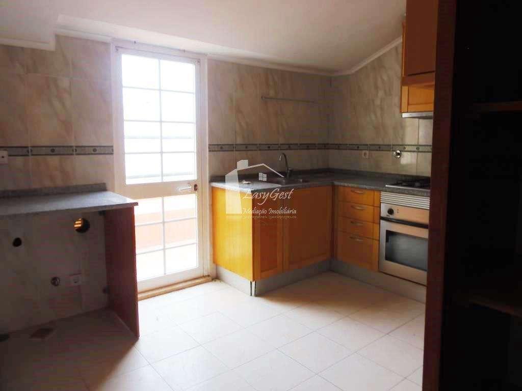 Apartamento para comprar, Alcácer do Sal (Santa Maria do Castelo e Santiago) e Santa Susana, Setúbal - Foto 9