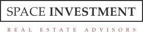 Biuro nieruchomości: Space Investment Real Estate Advisors sp. z o. o.