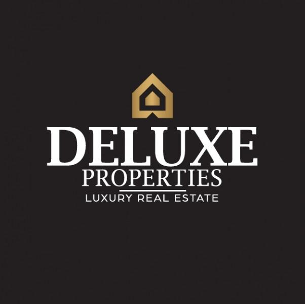 Deluxe Properties- Luxury Real Estate