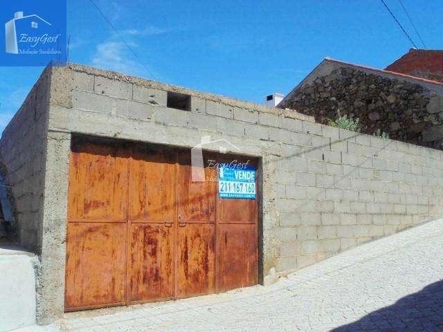 Terreno para comprar, Salgueiro do Campo, Castelo Branco - Foto 13