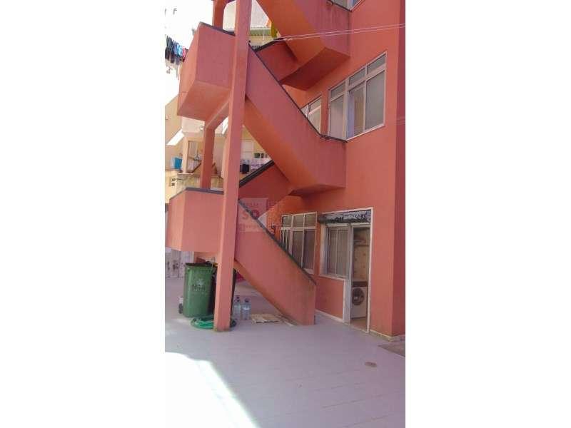 Apartamento para comprar, Campolide, Lisboa - Foto 12