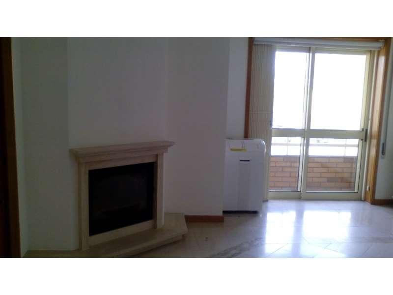 Apartamento para comprar, Santa Marinha e São Pedro da Afurada, Vila Nova de Gaia, Porto - Foto 1
