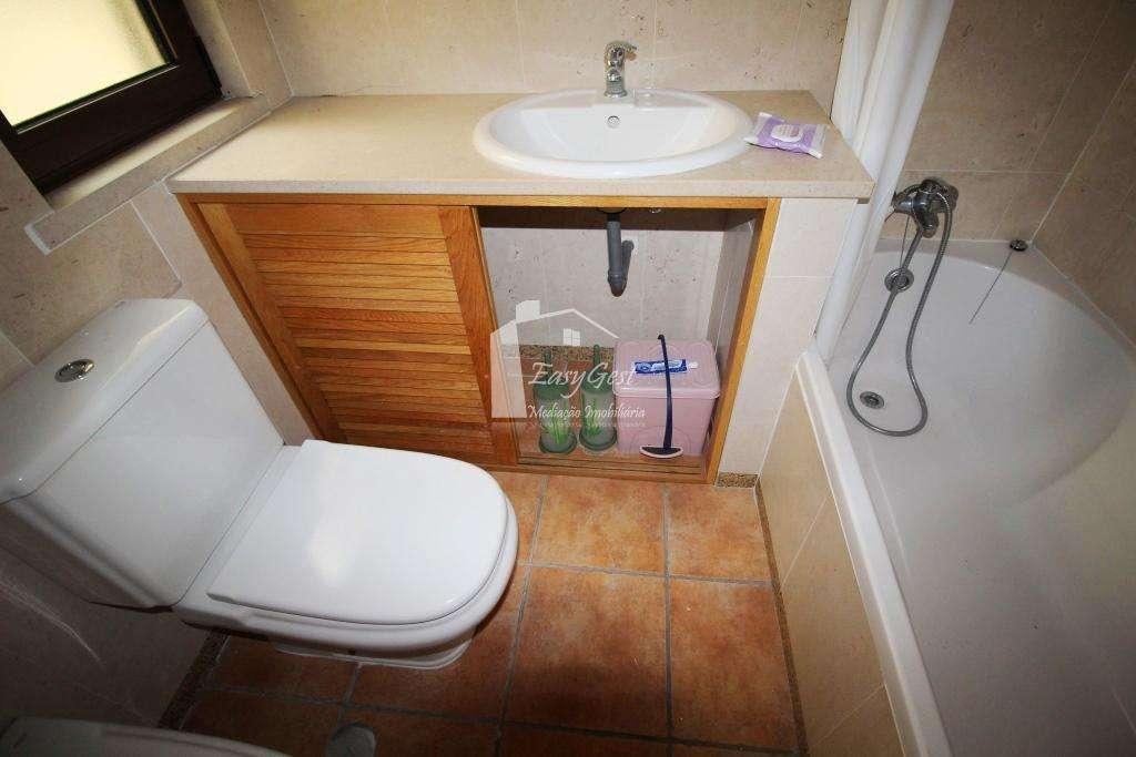 Apartamento para comprar, Carvalhal, Setúbal - Foto 8