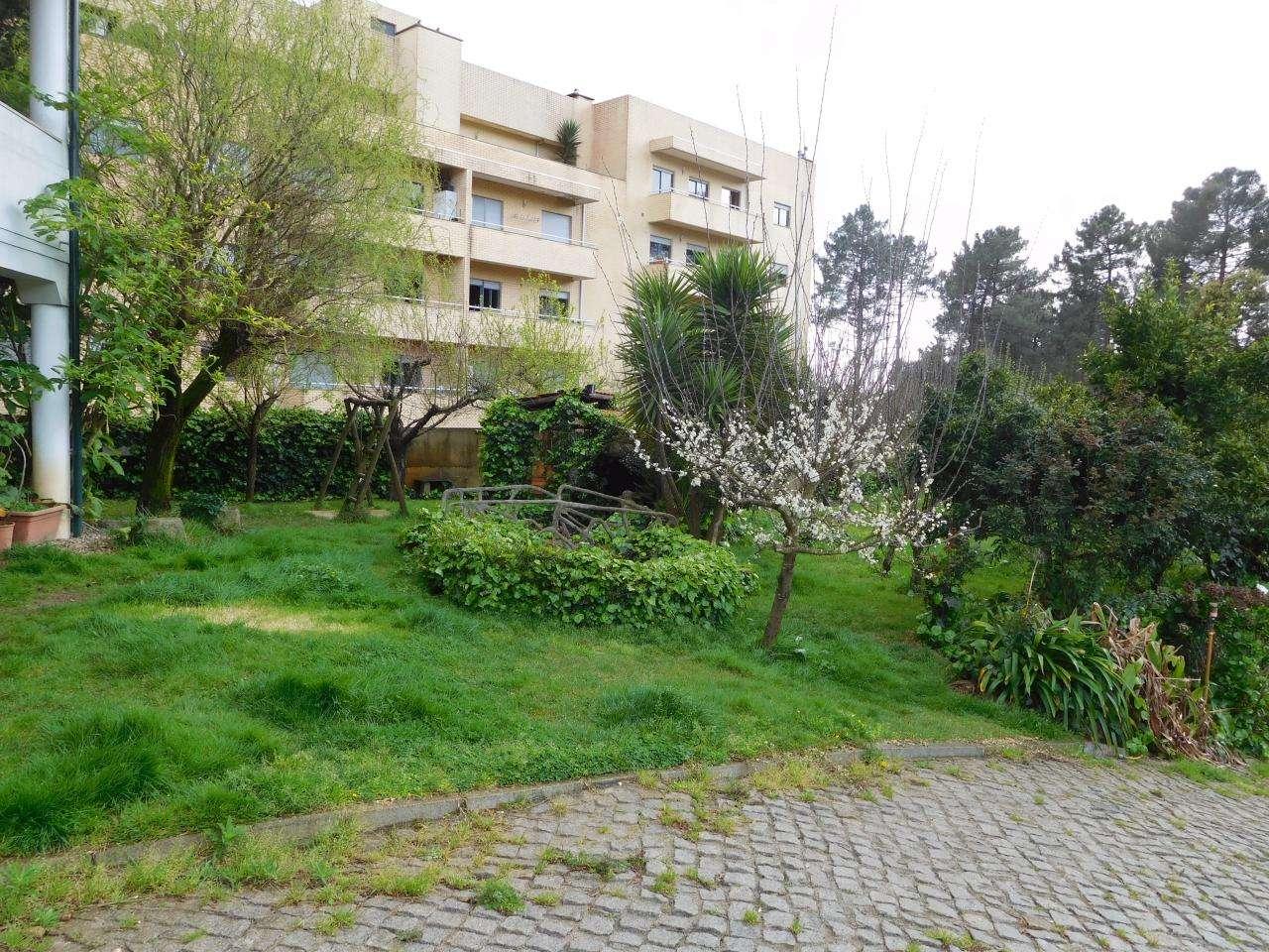 Moradia para comprar, Alfena, Porto - Foto 24