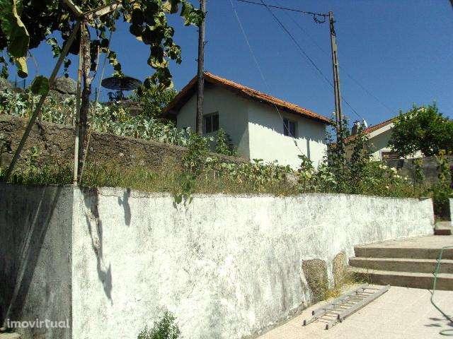 Moradia para comprar, Valdosende, Braga - Foto 19