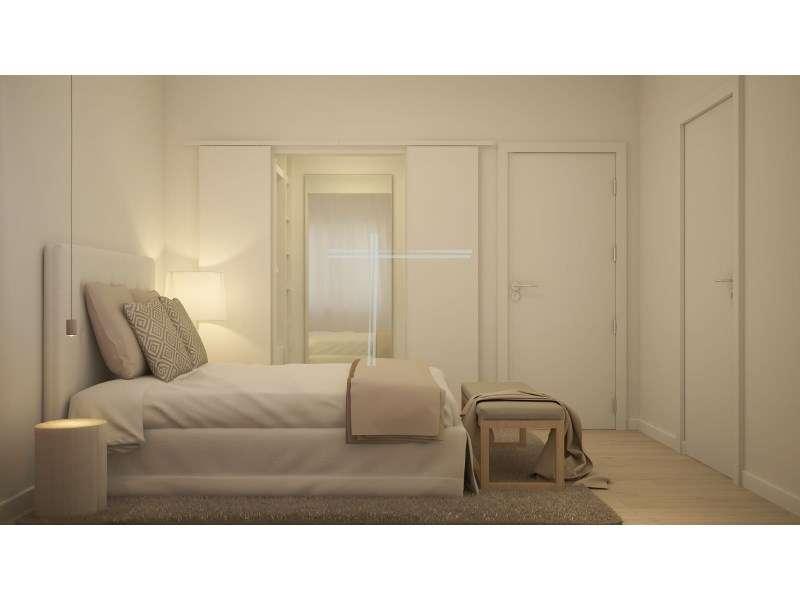 Apartamento para comprar, Costa da Caparica, Setúbal - Foto 30