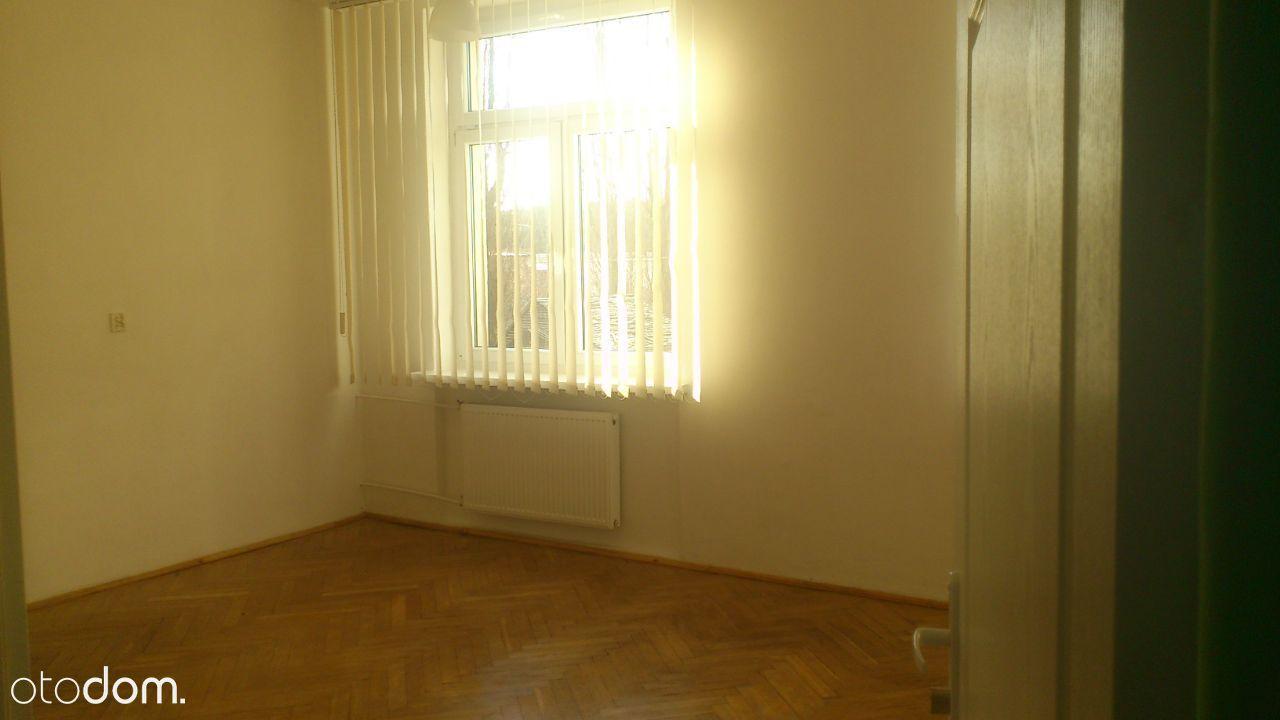 **12-24mk BIURO ***, Bydgoszcz., ul. MAGAZYNOWA 11
