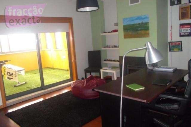 Moradia para comprar, Matosinhos e Leça da Palmeira, Matosinhos, Porto - Foto 22