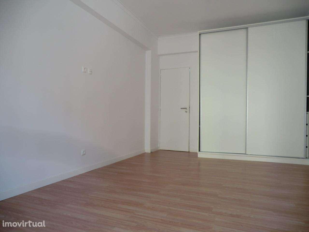Apartamento para comprar, Queluz e Belas, Lisboa - Foto 16
