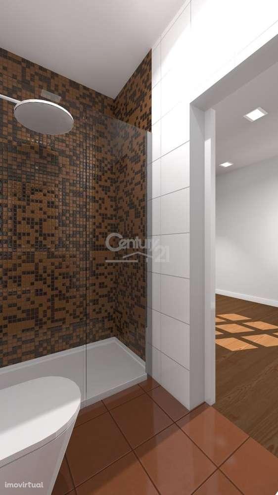 Apartamento para comprar, Almada, Cova da Piedade, Pragal e Cacilhas, Almada, Setúbal - Foto 11