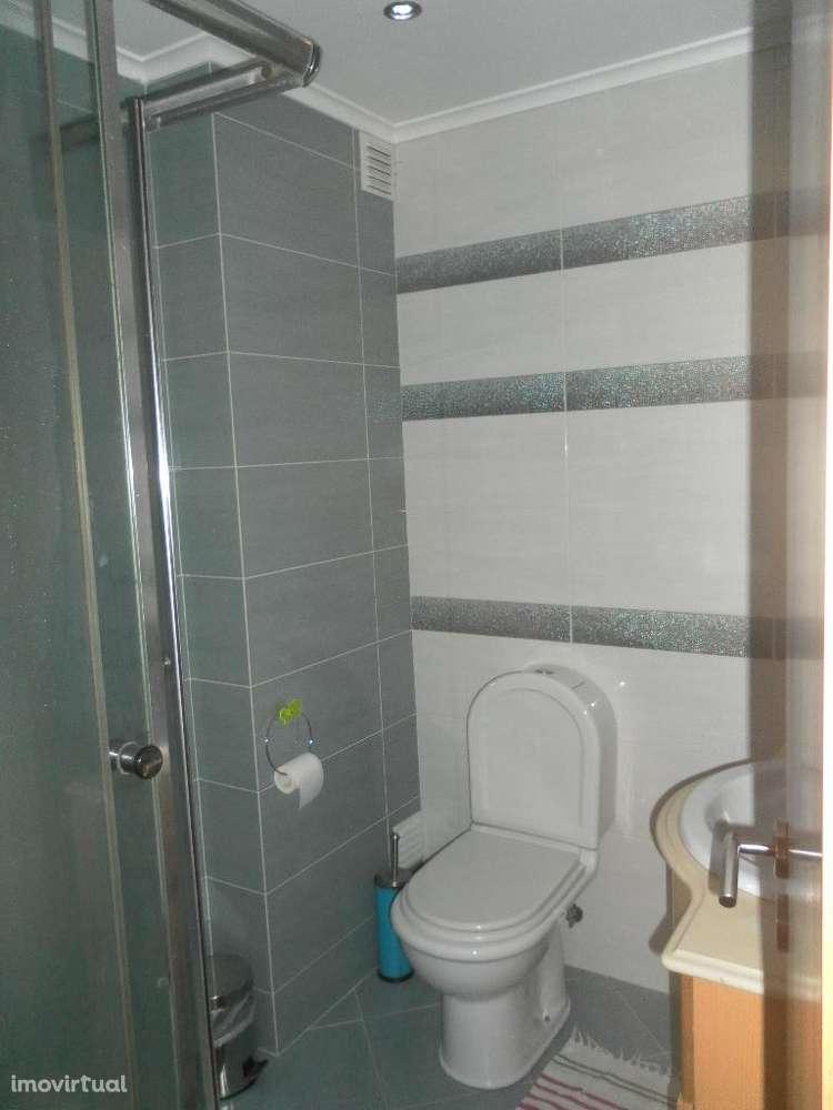 Apartamento para comprar, Pinhal Novo, Palmela, Setúbal - Foto 22