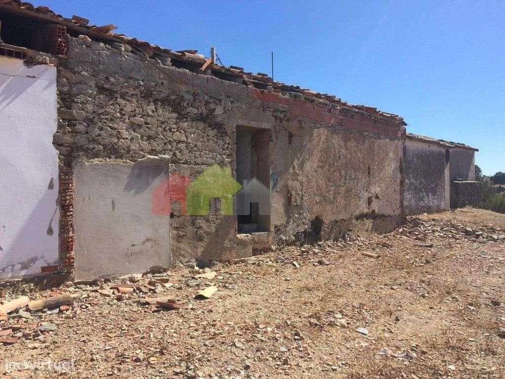 Quintas e herdades para comprar, Santana da Serra, Beja - Foto 10