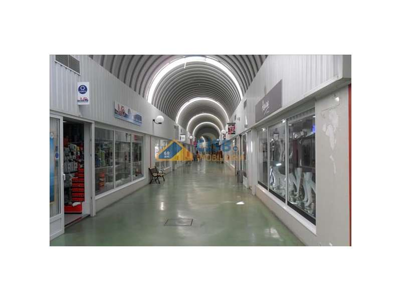 Loja para comprar, Samora Correia, Benavente, Santarém - Foto 7