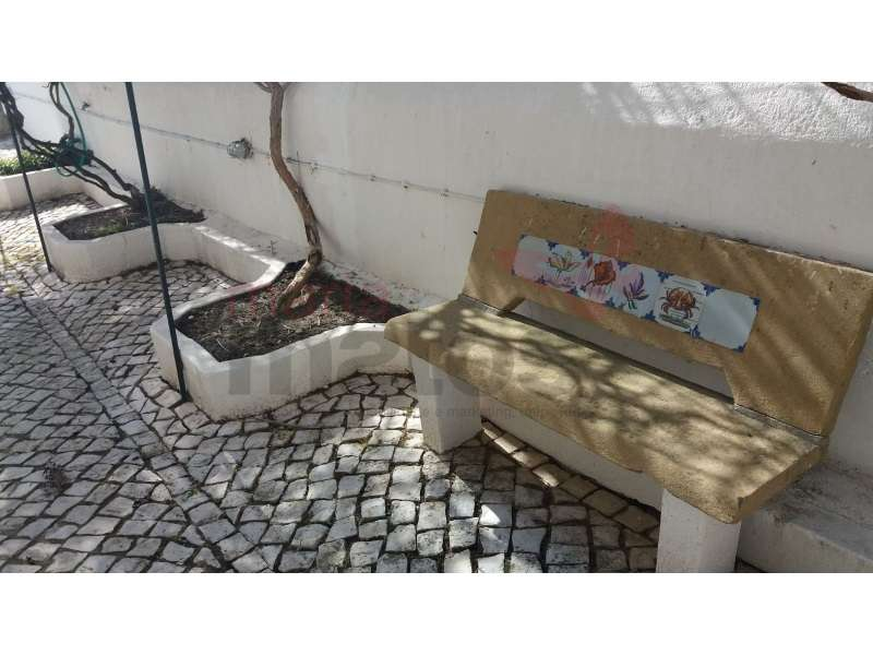 Quintas e herdades para comprar, Lourinhã e Atalaia, Lourinhã, Lisboa - Foto 16
