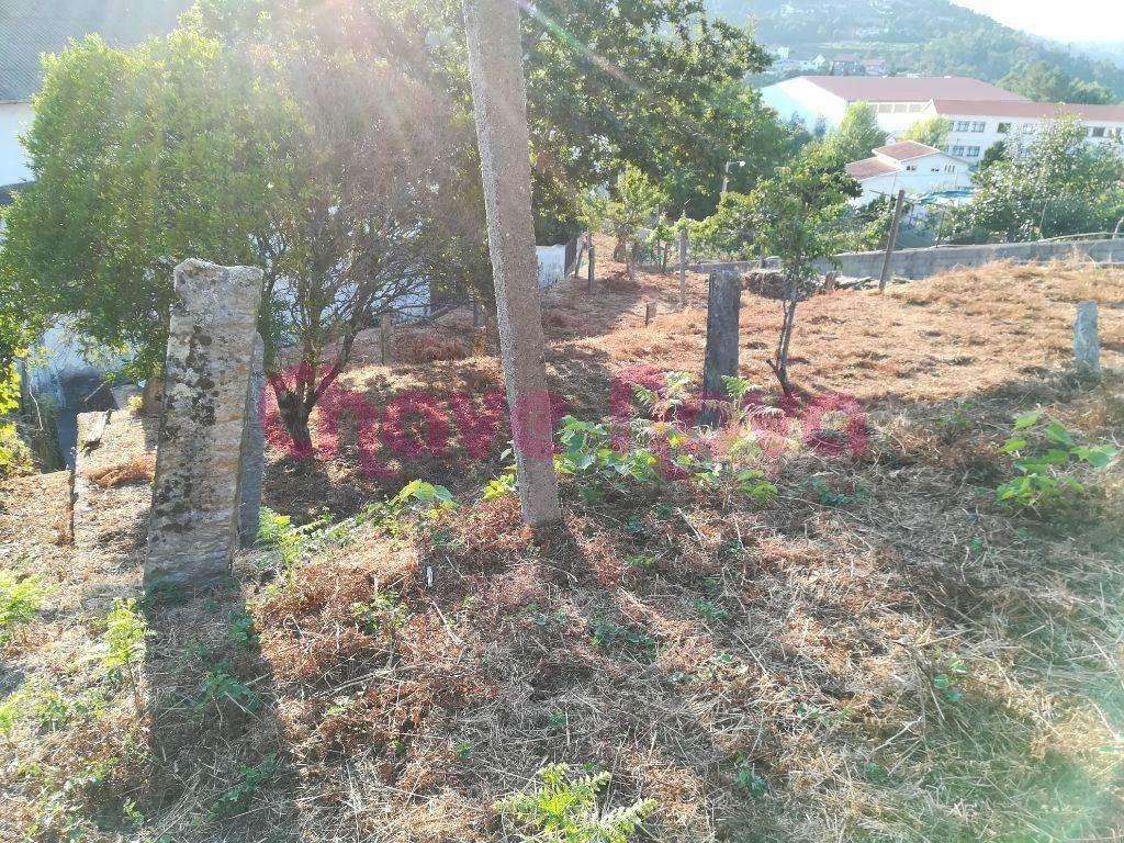 Moradia para comprar, Sandim, Olival, Lever e Crestuma, Vila Nova de Gaia, Porto - Foto 12