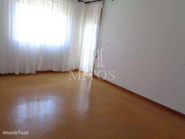 Apartamento para comprar, Areosa, Viana do Castelo - Foto 11