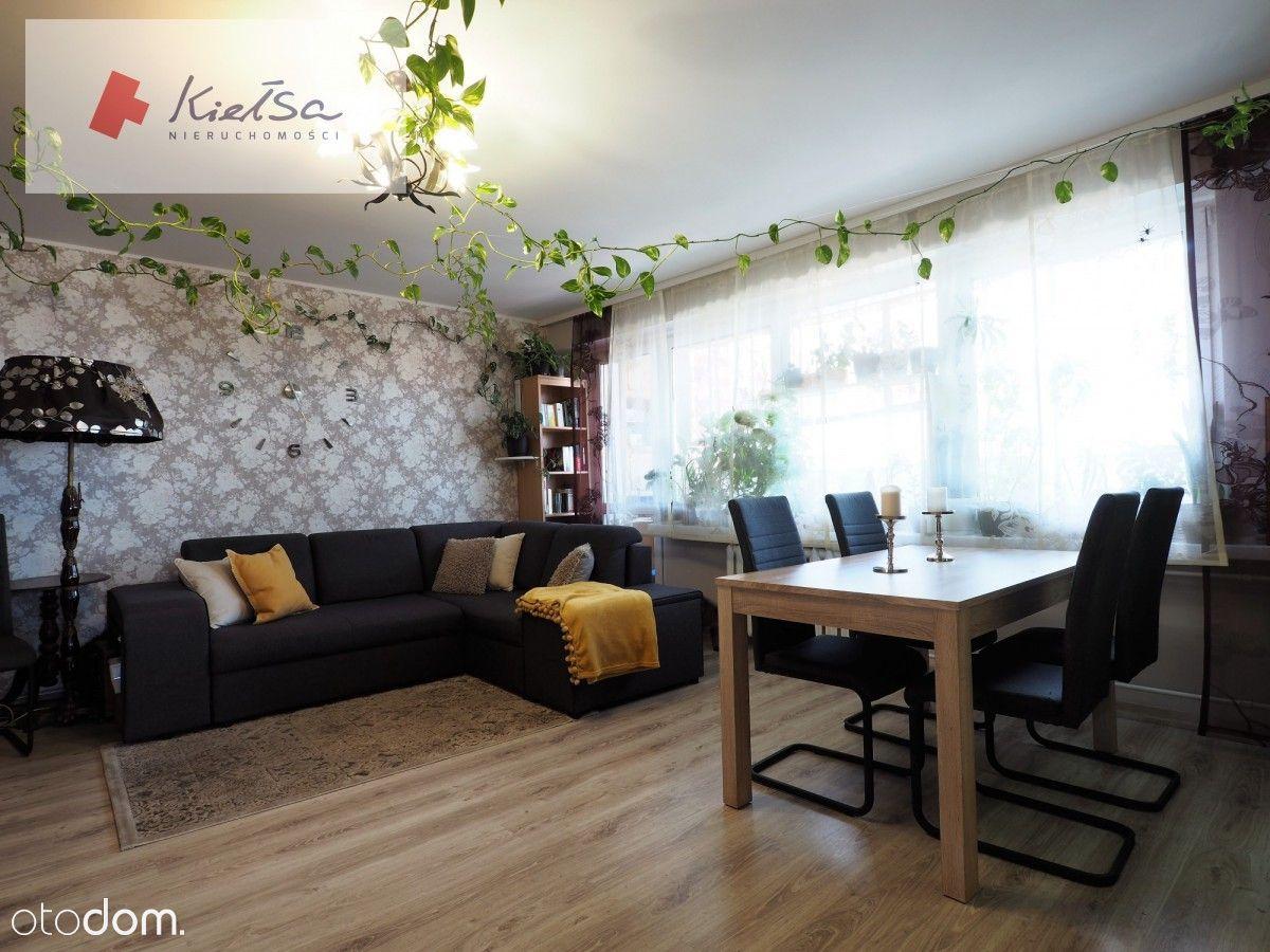 Białystok, Sienkiewicza 2 pokoje