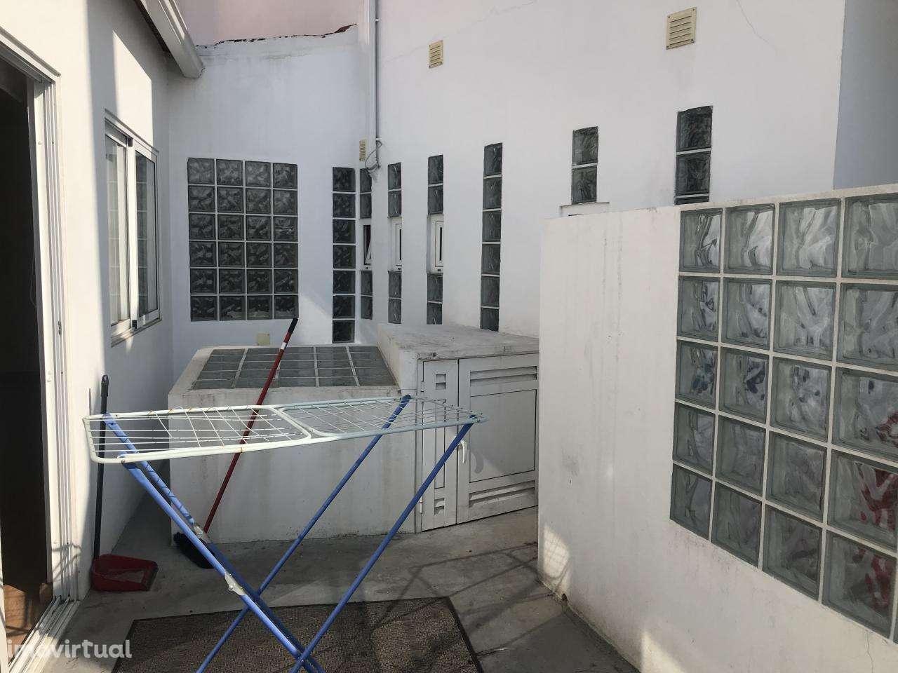 Apartamento para arrendar, Coimbra (Sé Nova, Santa Cruz, Almedina e São Bartolomeu), Coimbra - Foto 12