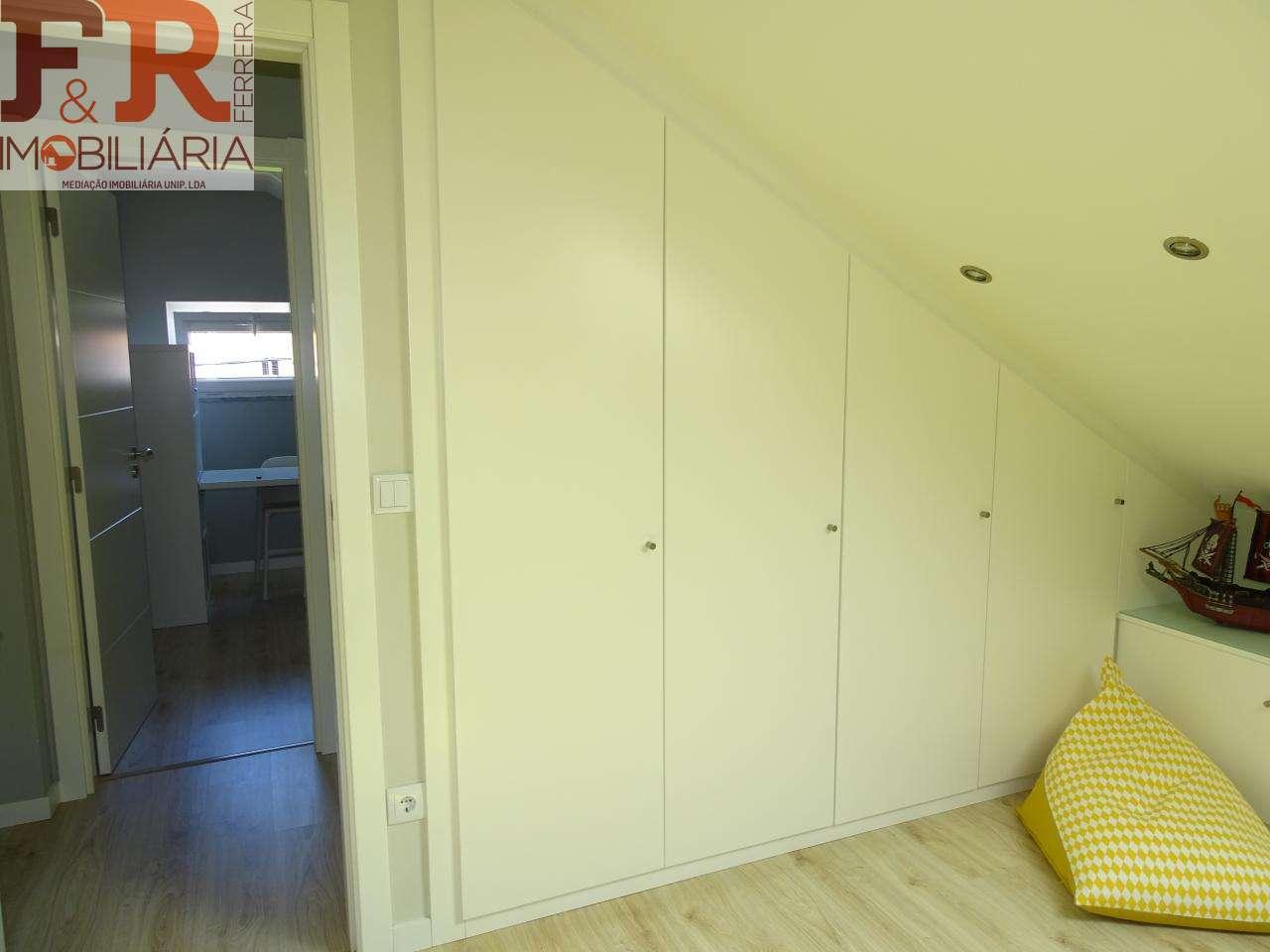Apartamento para comprar, Quinta do Conde, Setúbal - Foto 16