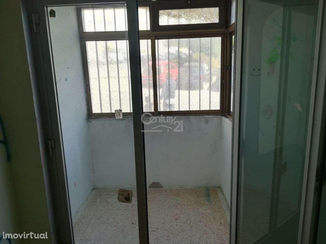 Apartamento para comprar, Massamá e Monte Abraão, Lisboa - Foto 8