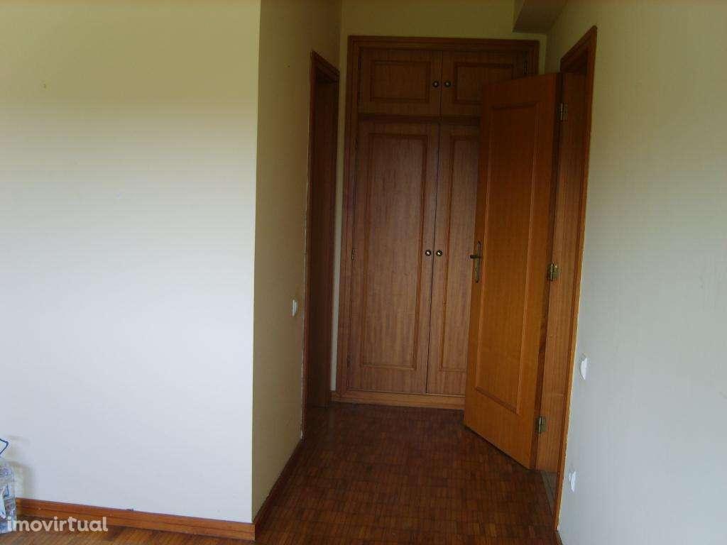 Apartamento para comprar, Esmoriz, Ovar, Aveiro - Foto 21