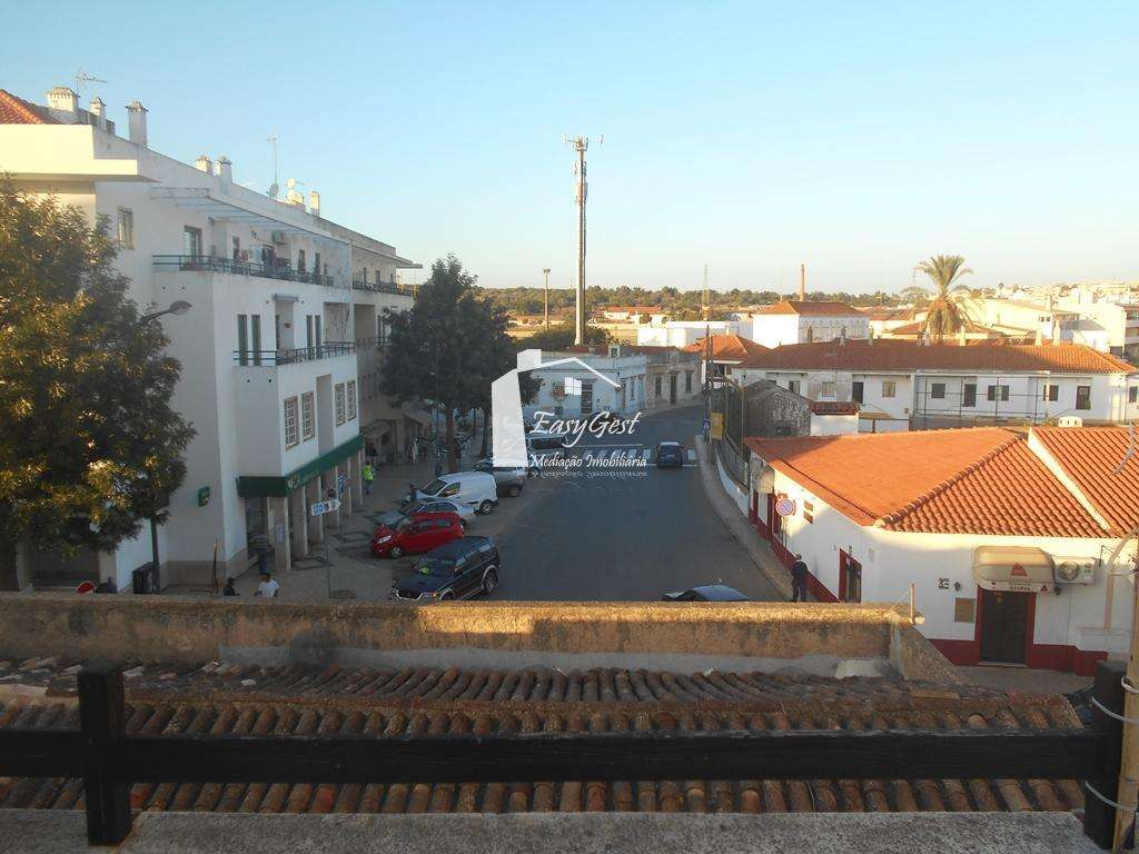 Moradia para comprar, Algoz e Tunes, Faro - Foto 14