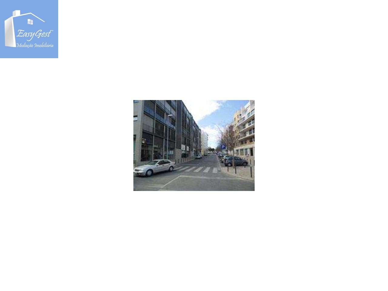 Armazém para comprar, Olivais, Lisboa - Foto 3