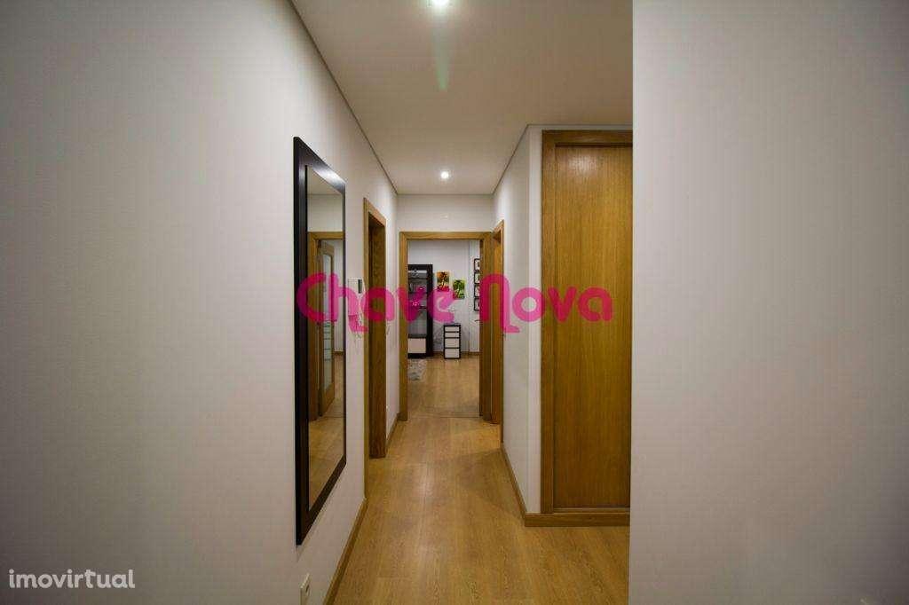 Apartamento para comprar, S. João da Madeira, São João da Madeira, Aveiro - Foto 12