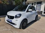 Smart Fortwo 80 - 12