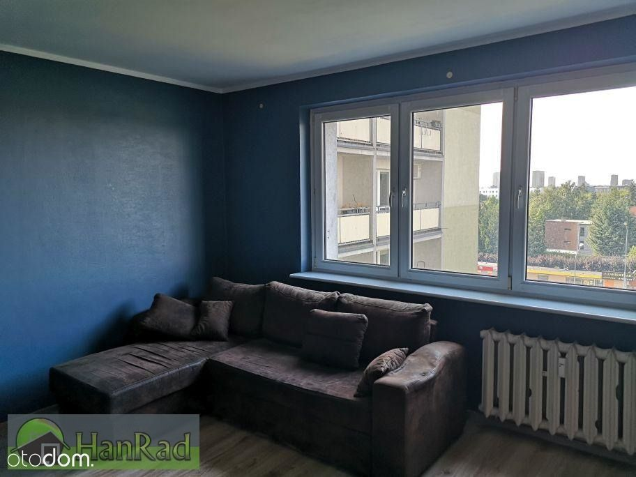 Mieszkanie, 32 m², Poznań
