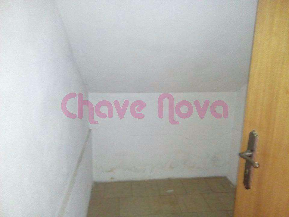 Apartamento para comprar, Santa Maria de Lamas, Aveiro - Foto 5