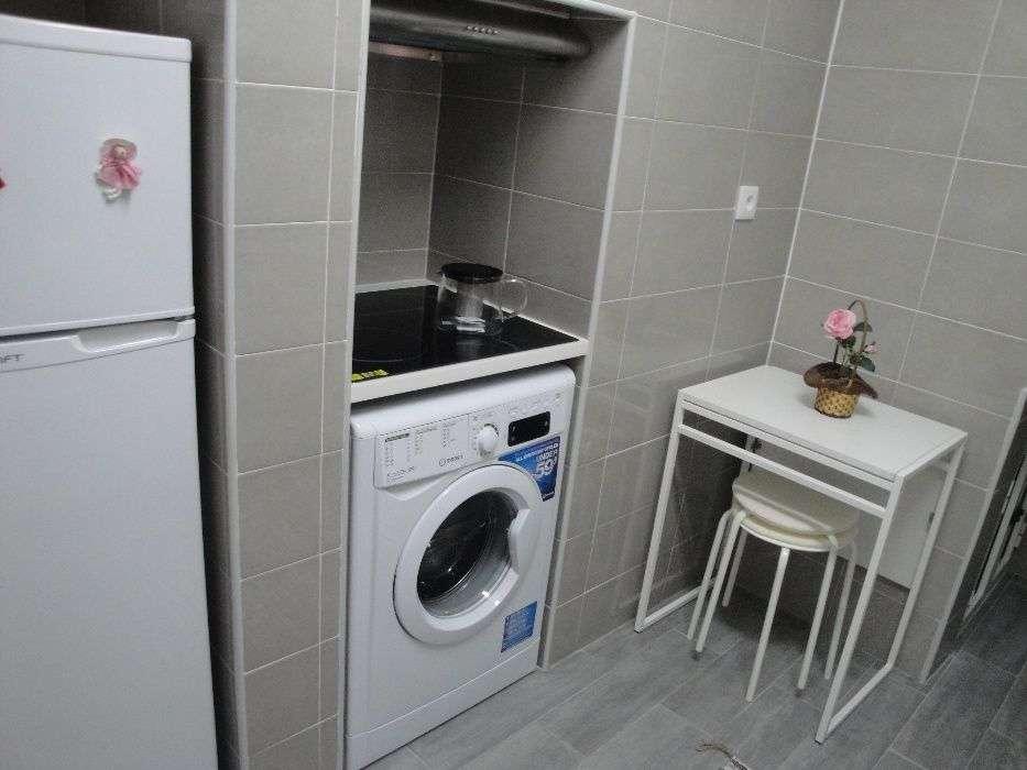 Apartamento para arrendar, São Vicente, Lisboa - Foto 10