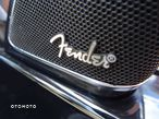 Volkswagen Beetle 2.0 TSI CABRIO Final Edition Automat Fender Kamera LED - 19