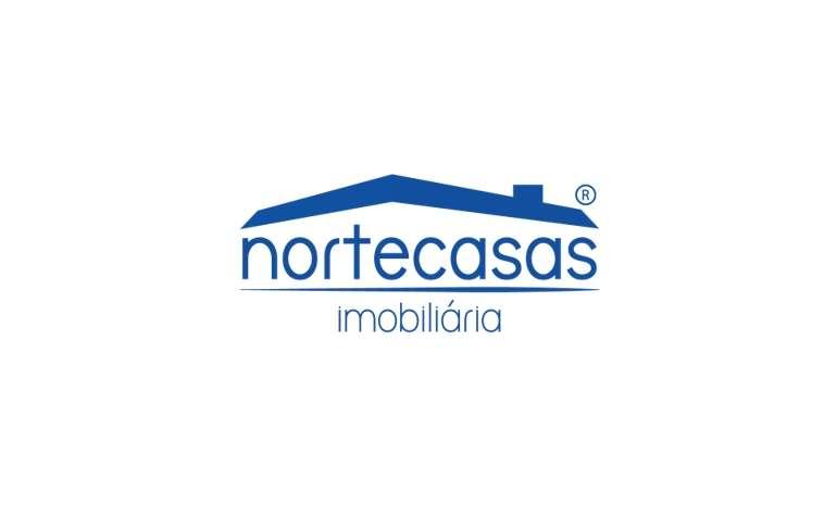 NorteCasas - Mediação Imobiliária